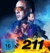 211 - Cops under Fire (BD & DVD)