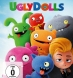 Ugly Dolls (BD & DVD)