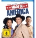Made in America (BD & DVD)