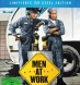 Men at Work (BD & DVD)