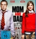 Mom and Dad (BD & DVD)