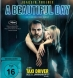 A Beautiful Day (BD & DVD)