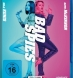Bad Spies (BD & DVD)
