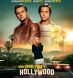 Deutschlandpremiere Once upon a time...in Hollywood