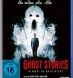 Ghost Stories (BD & DVD)
