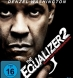 The Equalizer 2 (BD/DVD & UHD)