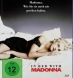 In Bed with Madonna (BD & DVD)