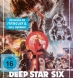 Deep Star Six (Mediabook)