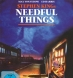 Stephen Kings Needful Things - In einer kleinen Stadt (Mediabook)