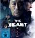 The Beast (BD & DVD)