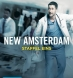 New Amsterdam - Staffel 1 (DVD)