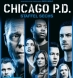 Chicago P. D. - Season 6 (DVD)