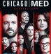 Chicago Med - Staffel 4 (DVD)