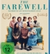 The Farewell (EST/TVoD/BD & DVD)