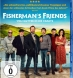 Fishermans`s Friends (BD & DVD)