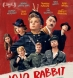 Deutschlandpremiere Jojo Rabbit