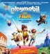 Playmobil: Der Film (2D / 3D)
