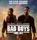 Deutschlandpremiere Bad Boys For Life