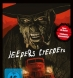 Jeepers Creepers (Mediabook)