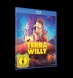 Terra Willy (BD & DVD)
