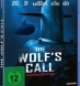 The Wolf`s Call - Entscheidung in der Tiefe (BD & DVD)
