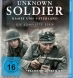 Unknown Soldier - Kampf ums Vaterland (BD & DVD)