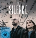 The Silence (BD & DVD)