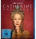 Catherine the Great (BD & DVD)