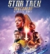 Star Trek: Discovery - Staffel 2 (BD & DVD)