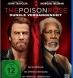 The Poison Rose - Dunkle Vergangenheit (BD & DVD)