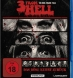 3 From Hell (BD & DVD)