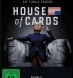 House of Cards - Die finale Season (BD & DVD)