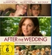 After the Wedding (BD & DVD)