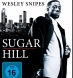 Sugar Hill (BD)
