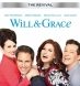 Will & Grace (Revival) - Staffel 2 (DVD)